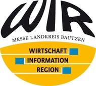 Wir Messe Landkreis Bautzen
