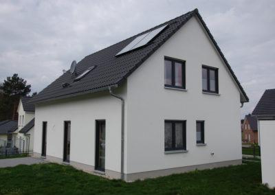 Musterhaus Hermsdorf
