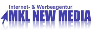 logo mkl - Impressum