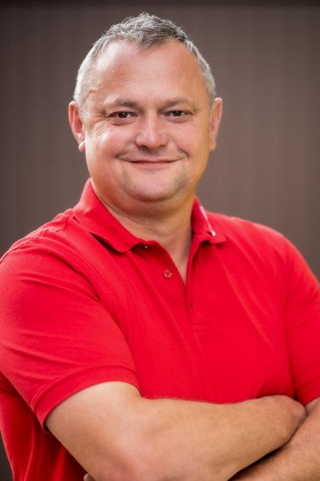 Sven Kunath