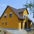Flair 113, Martin-Luther-Straße, 01477 Arnsdorf