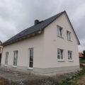 Neubau Haus Bodensee 129, Am Schwan, 01896 Pulsnitz OT Lichtenberg