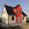 Flair 113, Zu den Teichen, 02699 Königswartha