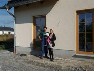 1 300x228 1 - Familie Sachse/Zschiedrich