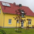 Bodensee 129, Kmehlener Straße, 01665 Diera-Zehren OT Naundörfel