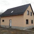 Bodensee 129 – 2, 01328 Dresden OT Schullwitz