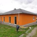 Bungalow 110, Alte Straße, 01904 Neukirch