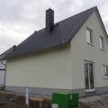 Raumwunder 100, Am Freizeitpark, 01477 Arnsdorf