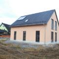 Bodensee 129 – 1, 01328 Dresden OT Schullwitz