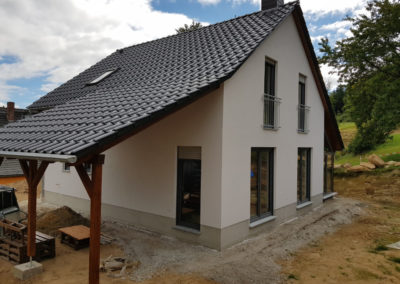 Wintergartenhaus 118