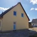 Flair 125, Am Schulberg 01909 Großharthau