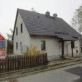 Flair 125, Großröhrsdorfer Straße, 01477 Arnsdorf OT Wallroda