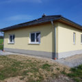 Bungalow 131, Am Schulberg, 01909 Großharthau