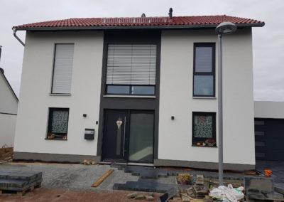 Stadtvilla 145 -1