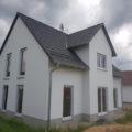 Lichthaus 152, Schulbergblick, 01909 Großharthau