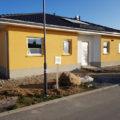 Bungalow 110, Am Schulberg, 01909 Großharthau