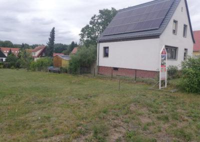 Bodensee 129, Seeligstr., 01465 Langebrück