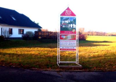 Flair 124, Zu den Teichen, 02699 Königswartha