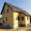 Bodensee129 mit Keller, Mittelweg, 01909 Großharthau