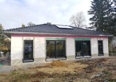 Bungalow 110, Alte Str., 01909 Bühlau