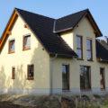 Lifestyle 120, Alte Straße, 01904 Neukirch