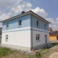 Stadtvilla Flair 124, Garchinger Straße, 01454 Radeberg
