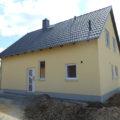 Bodensee 129, Paul-Kegel-Weg 129, 01877 Bischofswerda