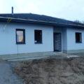 Winkelbungalow 108, Neuer Weg, 01906 Burkau