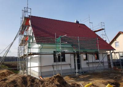 Flair 125, Am Hutgraben, 02929 Rothenburg