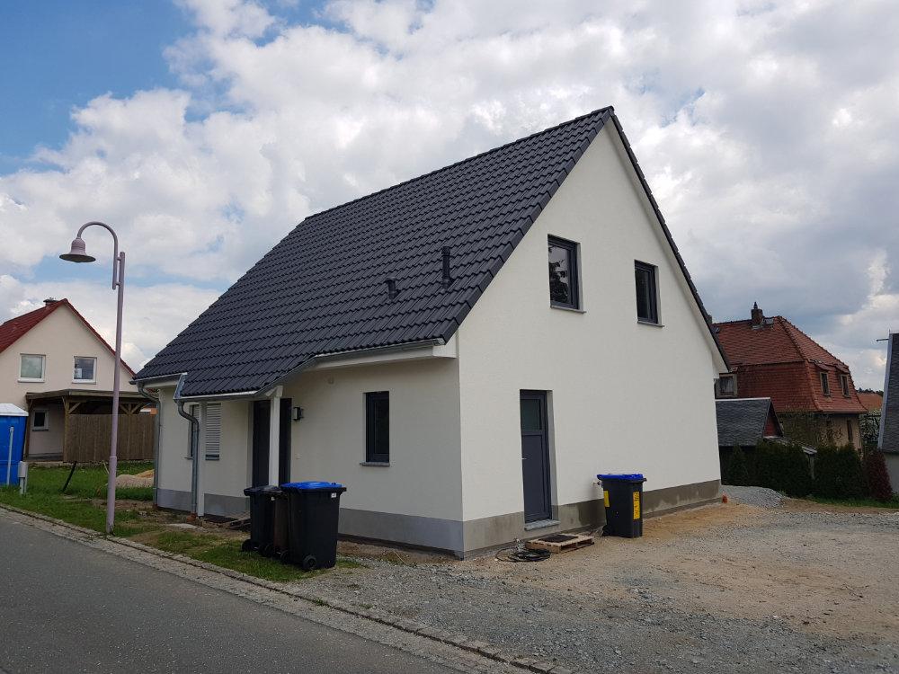 Flair 134, Erlenweg, 02736 Beiersdorf