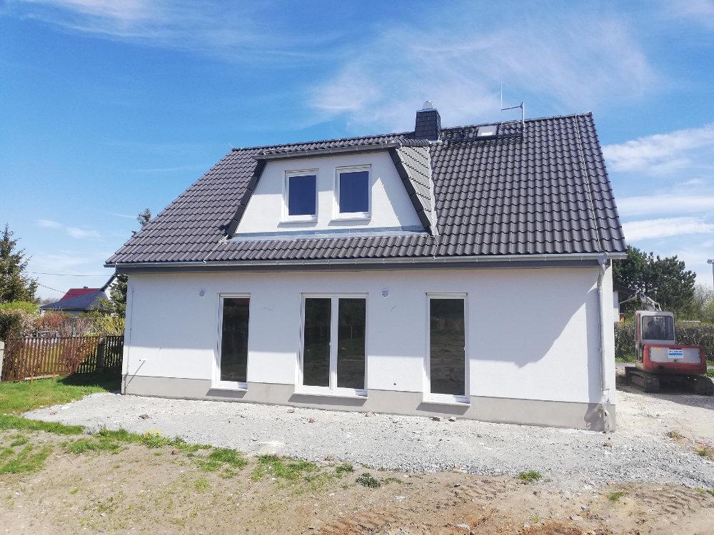 Flair 148, Goethestr. 01477 Arnsdorf
