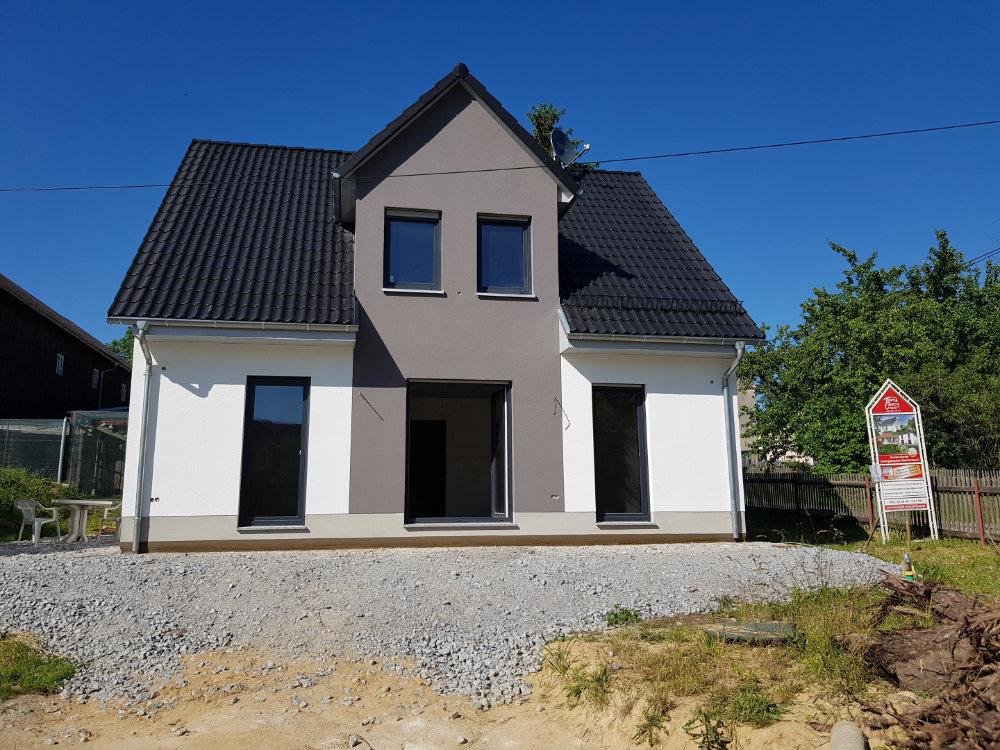Flair 113, Mittelweg, 01909 Schmiedefeld