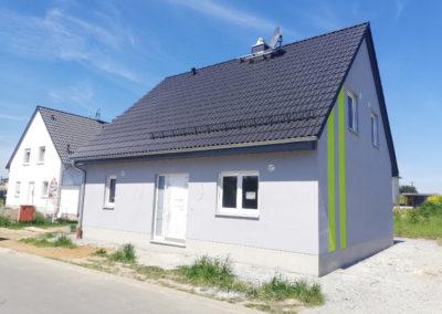 Flair 134, Am Schulberg, 01909 Großharthau