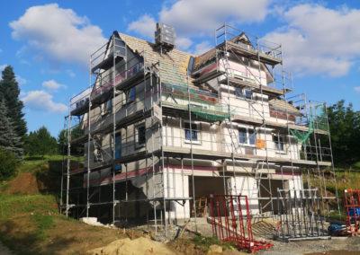 Lichthaus 152